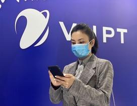 Nhà mạng miễn phí cước gọi đến đường dây nóng Phòng chống bệnh do virus corona