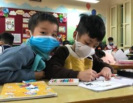 Hà Nội: Không có chuyện ngày nghỉ mà lại thu học phí học sinh