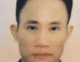 Đối tượng ôm súng cố thủ tại TPHCM bị bắt khi lẩn trốn ở Đồng Nai