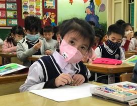 Hà Nội quyết định cho học sinh nghỉ tới 9/2 để phòng dịch virus corona