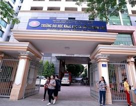 Trường ĐH có đông sinh viên Trung Quốc ứng phó thế nào trước virus Corona?