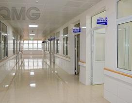 Đối phó corona, Quảng Ninh lập bệnh viện cách ly đặc biệt 500 giường bệnh