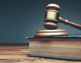 Bệnh nhân ung thư bị tuyên phạt 10 tháng tù vì trộm… hàng tạp hóa