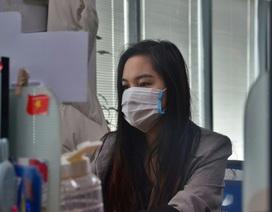Viettel tiếp quản vận hành tổng đài tư vấn phòng, chống dịch nCoV