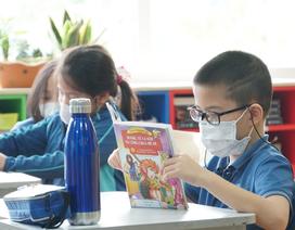 Bộ Giáo dục đề nghị các tỉnh xem xét cho học sinh nghỉ đến hết tháng 2/2020