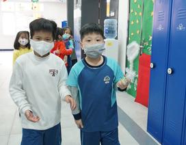 Thủ tướng đồng ý cho học sinh tạm nghỉ học để phòng chống dịch virus corona