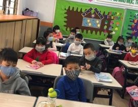 Tỉnh Bà Rịa - Vũng Tàu quyết định cho học sinh nghỉ học tránh virus Corona