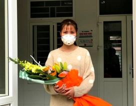 """Chia sẻ của nữ bệnh nhân vừa """"thoát khỏi"""" virus corona"""