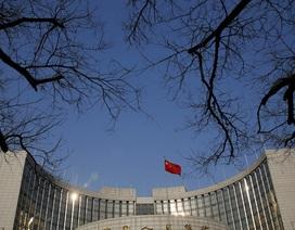 Trung Quốc bơm 174 tỷ USD vào thị trường để khắc phục tác động của dịch Corona