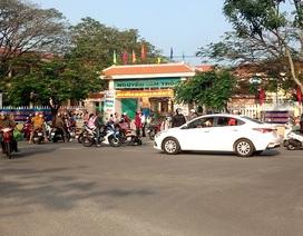 Quảng Nam cho học sinh nghỉ học để phòng ngừa virus corona