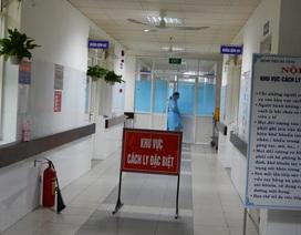 53 mẫu xét nghiệm virus corona âm tính, giám sát 6 du học sinh về từ Vũ Hán