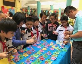 """TPHCM: Không để các nhóm trẻ hoạt động """"chui"""" trong đợt nghỉ chống dịch Corona"""