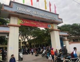 Quảng Ngãi: Cho học sinh nghỉ 1 tuần, tiến hành khử trùng trường học chống virus Corona