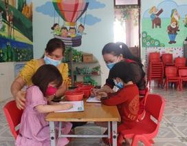 Đắk Nông: Hàng ngàn phụ huynh cho con em nghỉ học vì lo ngại virus Corona