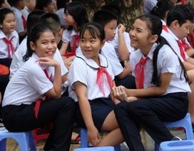 Chủ tịch Đà Nẵng thống nhất cho học sinh nghỉ học 1 tuần