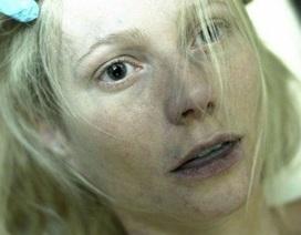 """Giữa đại dịch corona, những bộ phim về dịch bệnh được """"cày"""" lại"""