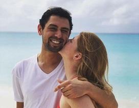 Chàng trai vừa cầu hôn con gái tỷ phú công nghệ Bill Gates là ai?