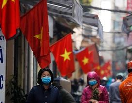 """Virus corona """"đe dọa"""" tăng trưởng kinh tế, Việt Nam sẽ ứng phó ra sao?"""