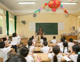 Tại sao các trường cứ phải ngầm duy trì lớp chọn?