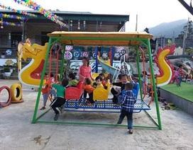Nghệ An: Cho nghỉ học 2 tuần đối với học sinh con em lao động từ vùng dịch Trung Quốc trở về
