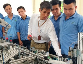 Dịch virus Corona: 895 cơ sở giáo dục nghề nghiệp cho học sinh, sinh viên nghỉ học