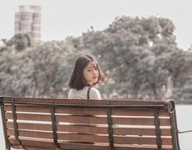 """Yêu nhau lúc """"trắng tay"""": Thử thách không phải tình yêu nào cũng vượt qua"""