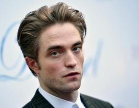 """10 tài tử đẹp trai nhất thế giới tính theo """"tỉ lệ vàng"""""""