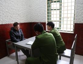 Xô xát tại quán trà chanh, một thanh niên bị đánh tử vong