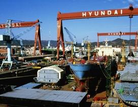Virus corona khiến Hyundai phải tạm ngừng sản xuất tại Hàn Quốc