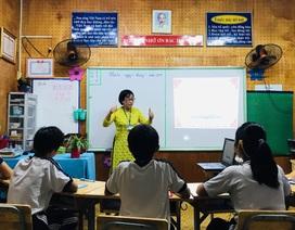 TPHCM điều chỉnh kế hoạch dạy học do ảnh hưởng dịchvirus Corona
