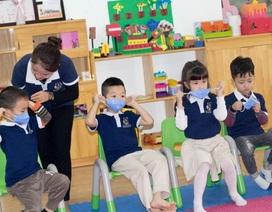 Trước áp lực không cho học sinh nghỉ phòng dịch corona, lãnh đạo tỉnh Nghệ An nói gì?