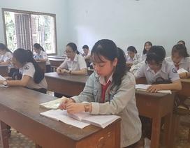 Học sinh Khánh Hòa sẽ đi học trở lại vào ngày 17/2