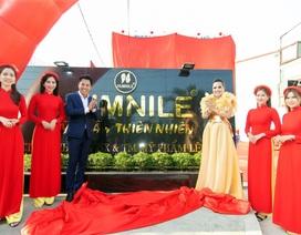 Lê Vân Group phát triển hoạt động gia công sản phẩm khách hàng