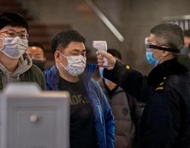 Ngành dịch vụ Trung Quốc có thể thiệt hại 144 tỷ USD trong 1 tuần vì nCoV