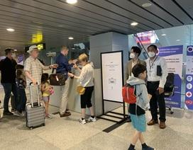 Đà Nẵng: Doanh nghiệp hàng không chủ động phòng chống dịch virus corona