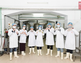 ĐH Bách khoa HN tiếp tục cho sinh viên nghỉ đến 17/2 để phòng virus corona