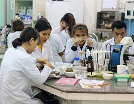 Sinh viên ĐH Đà Nẵng nghỉ học tiếp thêm một tuần