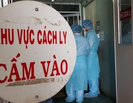 Thực hư thông tin ca nghi nhiễm virus corona trốn viện tại TP Hồ Chí Minh?