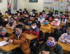 Đồng Nai sẽ cho học sinh nghỉ học thêm một tuần tránh dịch virus Corona