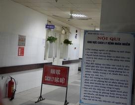 Đà Nẵng: Cách ly theo dõi thêm 15 trường hợp