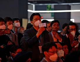 Vắng bóng đại diện các hãng xe Trung Quốc tại Triển lãm ô tô Ấn Độ