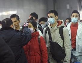 Cách tâm dịch 800km, người dân Trung Quốc chỉ được ra ngoài 2 ngày 1 lần