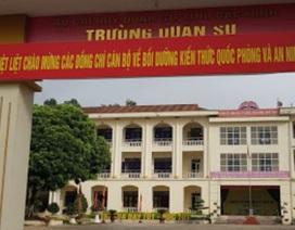 Bắc Ninh cách ly 10 người đến từ Hồ Bắc, dừng mọi hoạt động tín ngưỡng