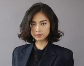 Ngô Thanh Vân đã làm việc với Sở Thông tin và Truyền thông TPHCM