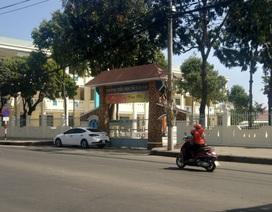 Gia Lai, Kon Tum tiếp tục cho học sinh nghỉ học tránh dịch bệnh Corona