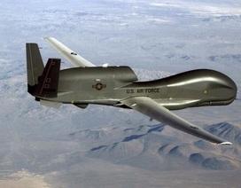 Mỹ tiêu diệt thủ lĩnh al-Qaeda trên bán đảo Arab