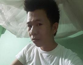 Hà Nội: Can 2 con đánh nhau, người mẹ tử vong