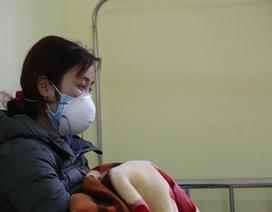 Việt Nam có 13 ca nhiễm virus corona, bệnh nhân mới là người Vĩnh Phúc