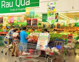MM hỗ trợ khách hàng, nhà cung cấp, nông dân trong giai đoạn dịch bệnh