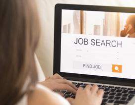 Điểm danh 5 website tuyển dụng việc làm uy tín hiệu quả hàng đầu năm 2020